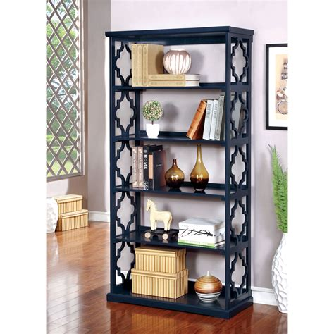 darby home  lular  tier  etagere bookcase reviews