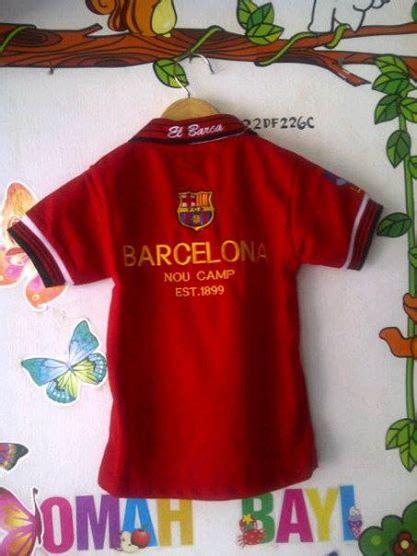 Baju Bayi Mami Foi Baju Anak Cowok Grosir Baju Anak Impor 08222 674 8088