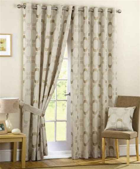 contemporary curtains for bedroom 2013 contemporary bedroom curtains designs ideas