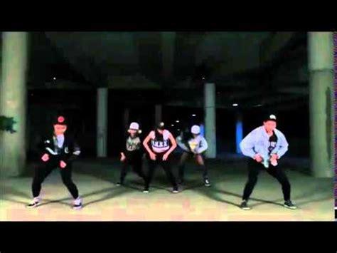 tutorial dance mtbd mental breakdown may j lee dance slowed tutorial watch