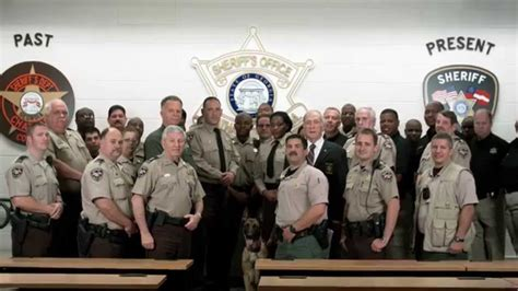 Chatham County Sheriff S Office by Chatham County Sheriff S Office Recruitment