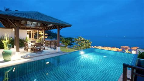 top 10 maryland resorts and lodges aboutcom travel chaweng beach koh samui everything you need to know