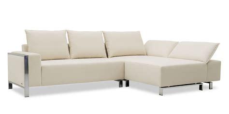 Sofa Mit Einer Armlehne Name by Ihr Sofa Nach Ma 223 C Flasche Die Sofamacher