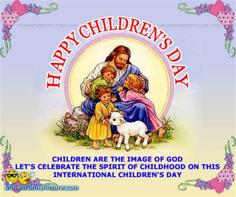 s day wishes children s day pictures images photos