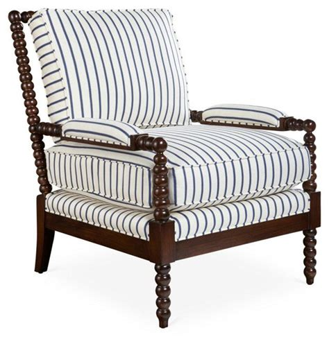 Spindle Arm Chair by 1000 Ideas About Spindle Chair On Spool Chair