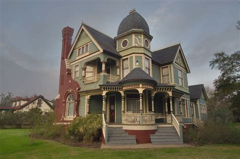 victorian era house plans victorian era queen anne home designs 1880 1910 roof