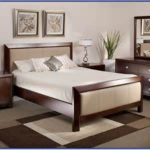 kathy ireland bedroom furniture set reviews home delightful