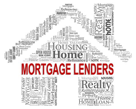 hoepa section 32 all that mortgage lenders need to know about hoepa