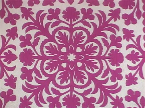 Quilts with kaleidoscope patterns hgtv