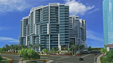 Florida Home Floor Plans the vue sarasota condos for sale sarasota real estate