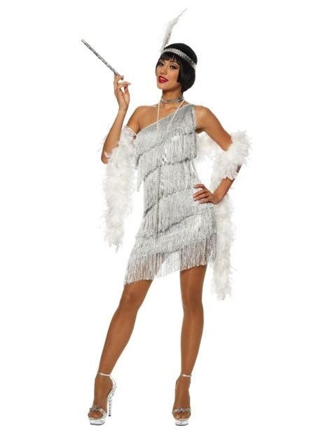 great gatsby themed fancy dress gatsby costumes parties costume