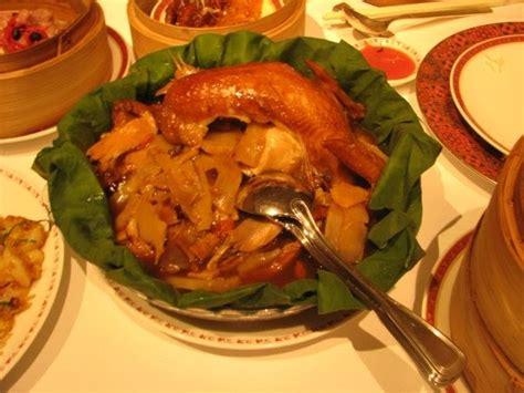 Minyak Wijen Ukuran Kecil resep masakan ayam arak gudang resep masakan