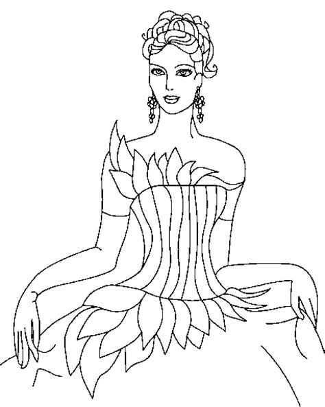 egyptian princess coloring page egyptian princess pages coloring pages