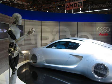 Cars Robot Be A Cars Robots robotic car by pooja dange alchetron