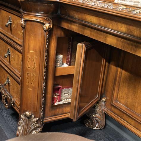 luxury makeup vanity high end italian furniture