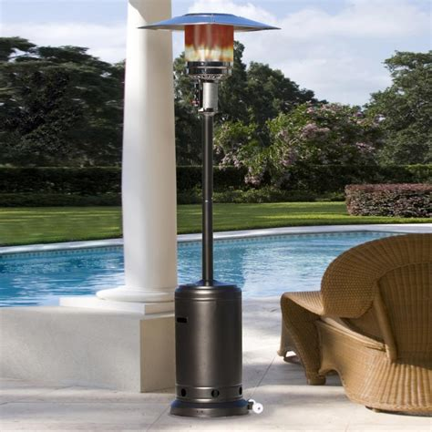 Garden Sun Patio Heaters Decoration Ideas Top Notch Design For Garden Sun Outdoor Propane Patio Heater Ideas Garden