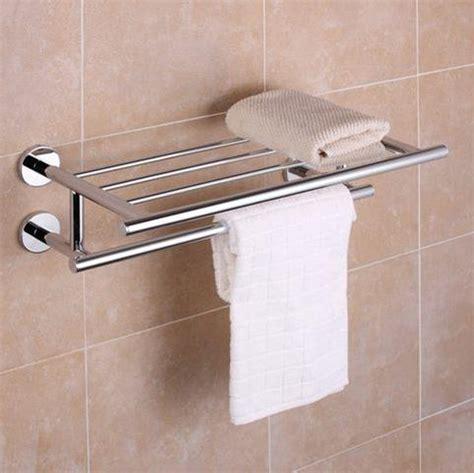 chrome towel shelves for bathroom bathroom accessories bathroom accessories singapore