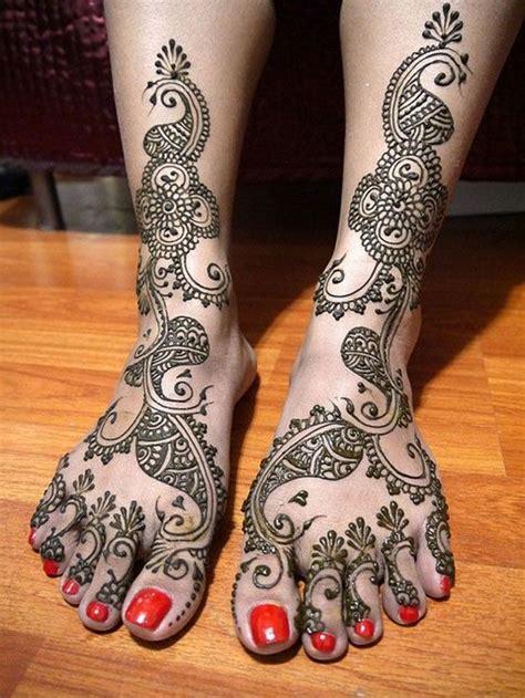 henna design for leg henna legs and henna designs on pinterest