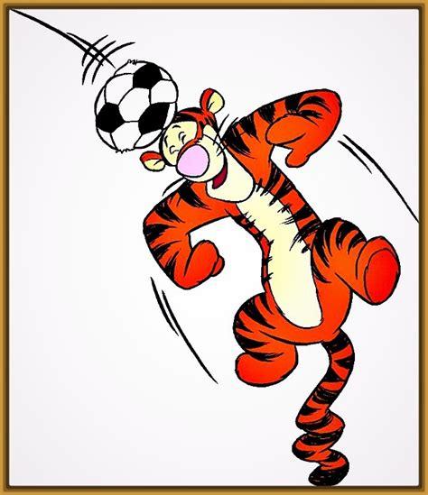 imagenes de up la caricatura imagenes de un tigre caricatura archivos fotos de tigres