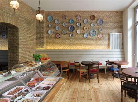 Turkish Restaurant Interior Design by 143 Best Images About Turkish Restaurant On