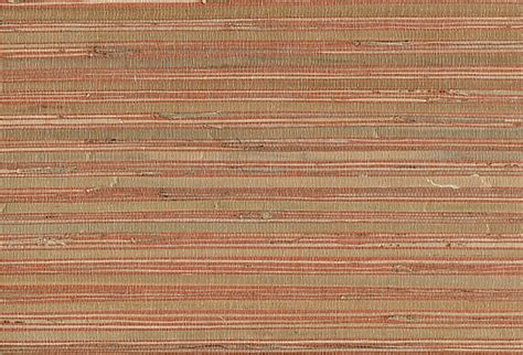 discount natural grasscloth wallcovering  grasscloth