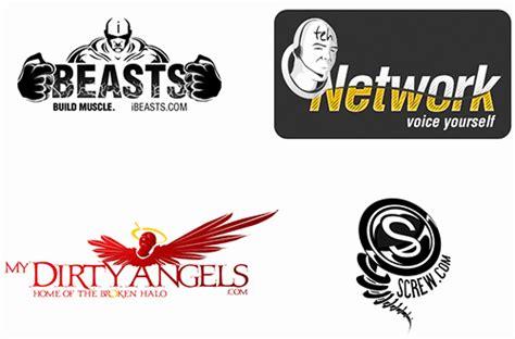 word logo design photoshop 80 logodesign tutorials die sie zum spezialisten machen