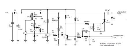 transistor yg bagus untuk li contoh aplikasi transistor sebagai saklar 28 images aplikasi transistor ringkasan materi