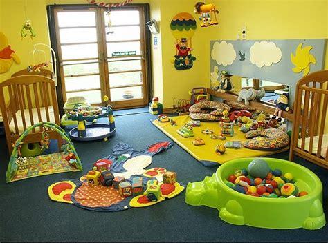 Childcare Baby Room Ideas by 199 Ocuk Oyun Odas箟 Melekler Mekan箟 Forum