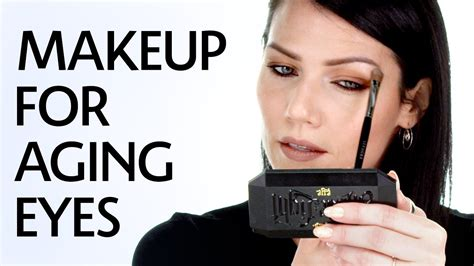 20 best beauty tips and tricks for women 20 best beauty tips and tricks for women makeup tips and