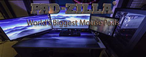 full desk mouse mat full desk mouse pad best home design 2018
