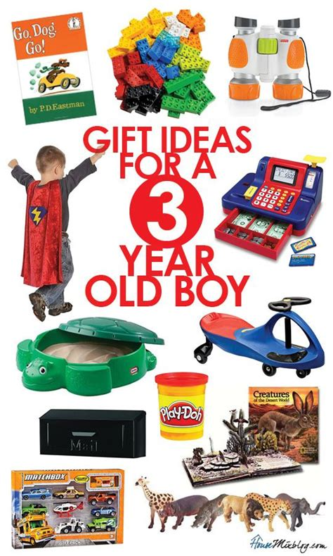 gift ideas for 3 year boy toddler toys present ideas for 3 year boys house
