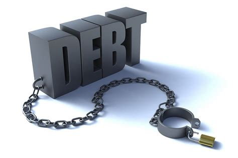 5 Steps to Pay off Credit Card Debt   Financial Symmetry, Inc.