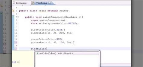java printable area download typical java rectangle program free diarybackup