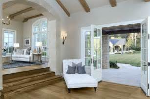 Kim Kardashian Home Interior by Kim Kardashian Kanye West Celebrity Home Interior Design