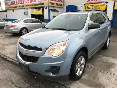 inexpensive ls for sale used chevy equinox for sale pictures drivins