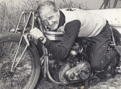 Burt Munro Shed by Burt Munro The World S Fastest Indian