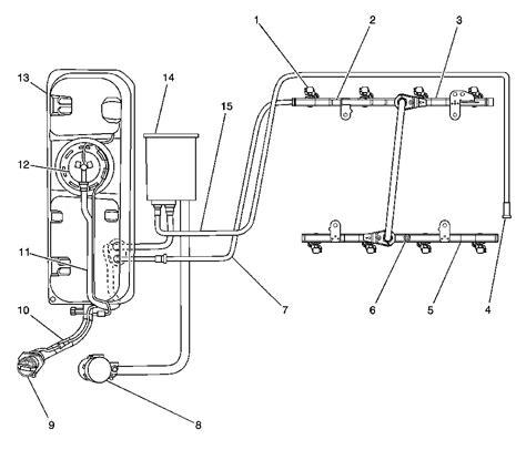 e46 m3 fuse box wiring diagram and fuse box
