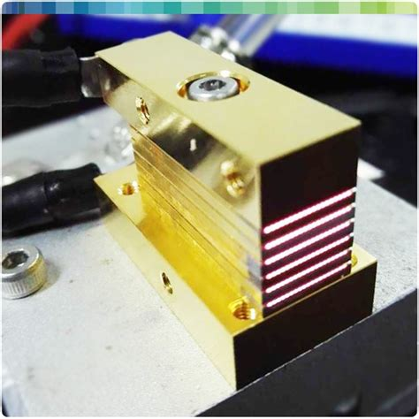 coherent laser diode array module cw 80w 808 laser diode array laser module buy laser diode array 808 diode laser 80w laser