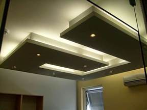 modern ceiling design 25 latest false ceiling designs and pop design catalogue 2015