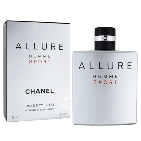 Chanel Homme Sport Edt 150 Ml homme sport by chanel 150ml edt perfume nz