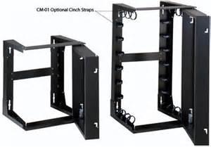 wall mount server racks electronic accessories halli