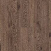 major brand 7mm center oak flooring laminate flooring buy hardwood floors and flooring at lumber liquidators