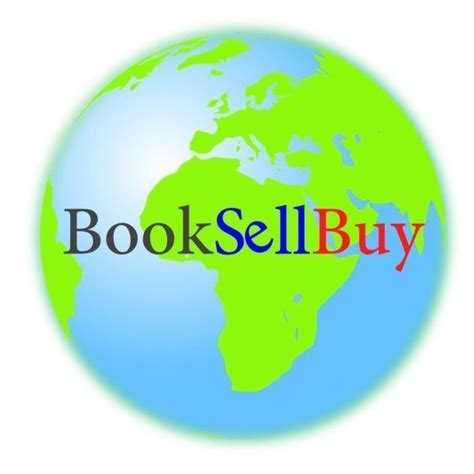 Mba In Europe Quora by Selling In Europe What Are Some Alternative