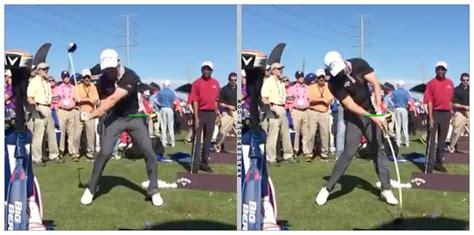 7 iron swing speed 7 iron vs driver swing speed page 2 and