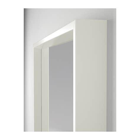 swing in malmö white ikea mirror 28 images enudden mirror ikea