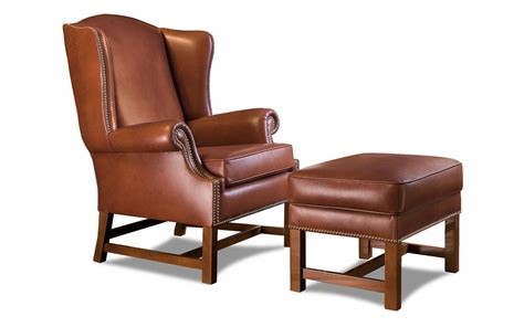 wing armchairs wing armchair inverness finkeldei