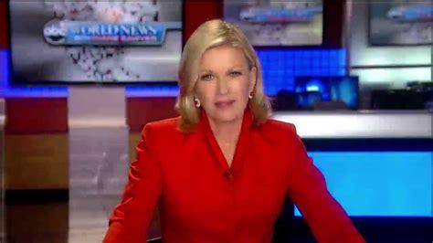 watch abc world news with diane sawyer online full resqme is on abc world news with diane sawyer youtube