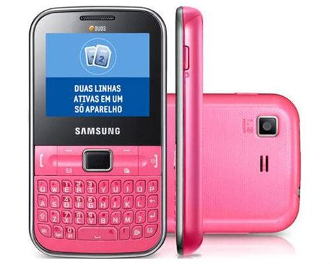 themes of samsung ch samsung ch t 220 images