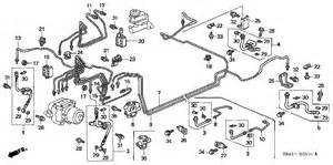 Brake Line Diagram 1998 Chevy S10 Honda Estore