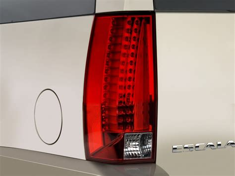 cadillac escalade tail lights 2015 cadillac escalade tail lights car interior design